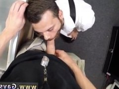 Old gay anal play movies first time The jokes on you bud.