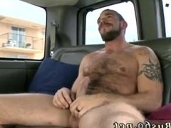 Youngest guy gay pornstars You Broke? Hop On The BaitBus