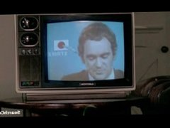 Tara Strohmeier in The Kentucky Fried Movie (1977)