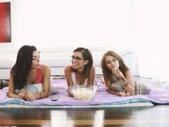 bffs our dirty movie full