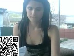 babe xxxbestcouple7 squirting on live webcam - www.find6.xyz