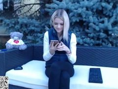 teen 0milana0 fingering herself on live webcam - find6.xyz