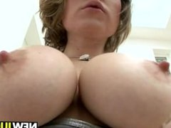 Velicity Von Is A Hot Big Tits Slut