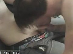 Sex gay young for phone Well the wish came true and by the naughty orgy