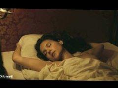 Virginie Ledoyen in Farewell, My Queen (2012)