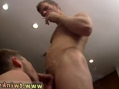 Gay porn movies of boys having sex on the wall These 2 light up their