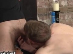 Gay bang gang facial porn movieture Olly Loves That Uncut Meat!