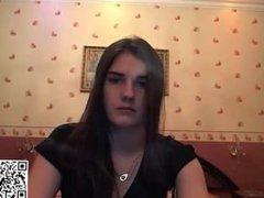 teen alita55 fingering herself on live webcam - find6.xyz
