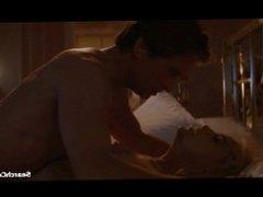 Sharon Stone in Basic Instinct (1992) - 2
