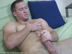 Hd photos of naked boys with erect penis gay It has been a while since I