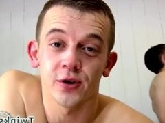 Gay emo sucking big dick first time Cock-Loving Boys Have A Party