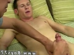 Gay sexy young naked boys videos He took his time playing with Chase's