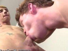 Boy gay porn sex movie JORDAN THOMAS BANGS RILER DAVIS