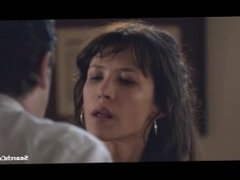 Sophie Marceau in Sex, Love & Therapy (2014)