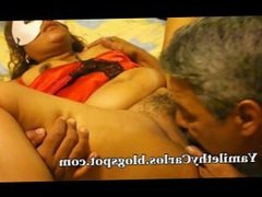 Hubby Films Shared Wife Making Love with Stranger