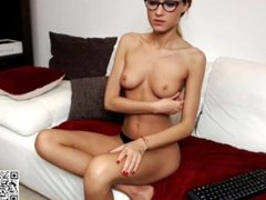 amateur victoryasoshy flashing pussy on live webcam - find6.xyz