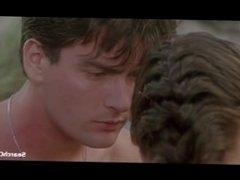 Sherilyn Fenn in The Wraith (1986)