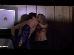 Tara Reid in Body Shots (2000)