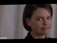 Tamara Tunie in Devil's Advocate (1997)
