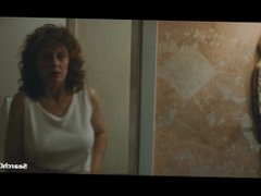 Susan Sarandon in Thelma & Louise (1991)