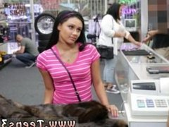 Amateur webcam wife solo first time at the expense of her taking some