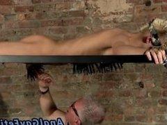 Indian boy gay sex free watch Master Kane has a fresh toy, a iron sofa