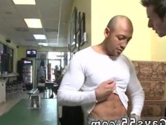 Young boys first gay sexual experience videos in this weeks out in public
