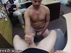 Young cute pinoy sucked and cums gay