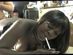beautiful australian camgirl 69oncams dot com