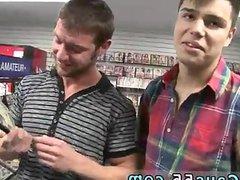 Lean teen boys hairy armpits movietures gay
