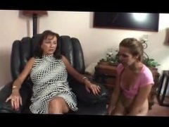 Daughter Punishment by mom & dad - Claire Heart - WWW.HORNYFAMILY.ONLINE