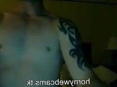 Best Win - Horny Couple fucking in various positions hornywebcams