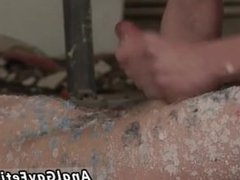 Hairy penis movies jerking off gay A Sadistic Trap For Twink Scott