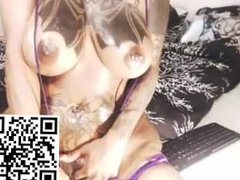 girl liquidfire001 masturbating on live webcam - www.find6.xyz