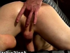 Gay african boys porn free movie Aiden cannot fight back the tempting