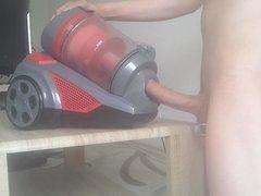 mon aspirateur vaccum cleaner 2