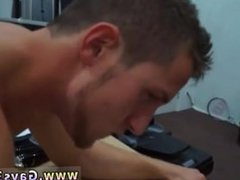 Real young ass group gallery gay porno Guy ends up with anal lovemaking