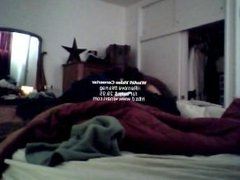 hidden camera kara 2