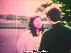 Man Takes that Woman Home (1960s Vintage)