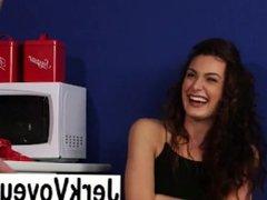 Lady Voyeurs Porn Videos
