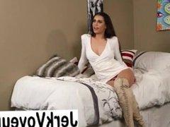 Lady Voyeurs Free Porn