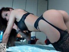 slut laddyk playing on live webcam - www.find6.xyz
