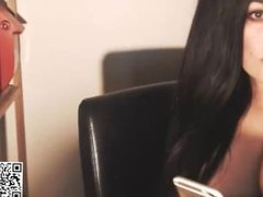 www.find6.xyz teen girlwhowatchesgirls masturbating on live webcam