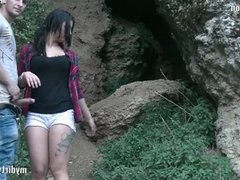My Dirty Hobby - Die dreckige Erika Anderson