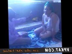 sex arab amateur anal egyptian