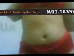 Sex arab hijab