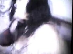 Bangladeshi Hot Nude Movie Song 105