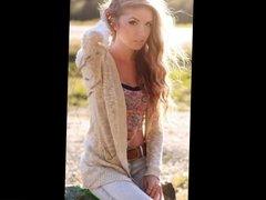 Tessa (1) (youtube)