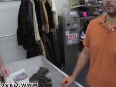 Free 3gp public masturbating male gay Straight stud heads gay for cash he