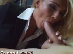 Pinay with white guy first time Hot Milf Banged At The PawnSHop